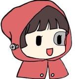 メカ節子悩み相談室