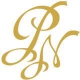 自然派ワインオンラインショップ Passion et Nature  -パシオン・エ・ナチュール-