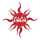 手作り餃子通販|麺屋我ガ(GAGA)