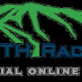MACEARTH RACECENTER