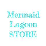 Mermaid Lagoon  STORE
