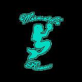 Mermaid's room