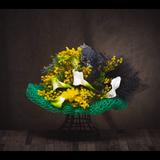 Michika Flower Design Works