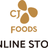CJ FOODS ONLINE STORE