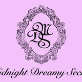 Midnight Dreamy Secret