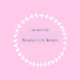 NatuEco Life Market.