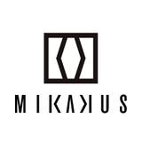 MIKAKUS  公式オンラインショップ