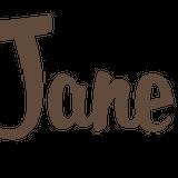Matilda Jane Clothing Official Shop (日本公式ショップ)