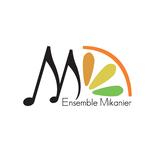 Ensemble Mikanier Official Store