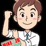 MIKEZO みけ蔵