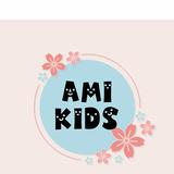 ami-kids.com