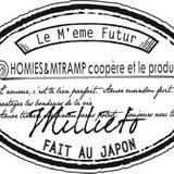 millieto /ミリートoffical online store