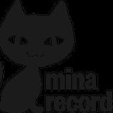 MINA RECORDS STORE