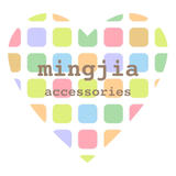 mingjia accessories