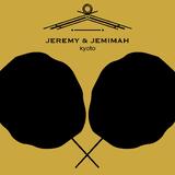 JEREMY & JEMIMAH