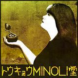 MINOLI-store