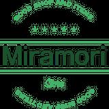 ミラクルフード  モリンガ  miramori  shop