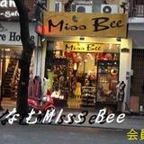 MissBee