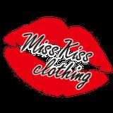 MISS KISS CLOTHING
