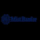 【公式】Mist Barrier (ミストバリア) -安全性と快適性を追求した空間除菌剤-