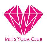 mitsyogaclub