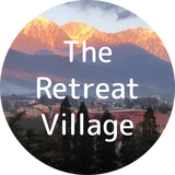 The Retreat Village