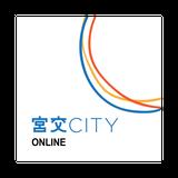 宮交CITY オンラインショップ