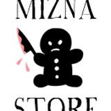 Mizna Store
