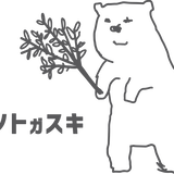 MIZU JAPAN STORE