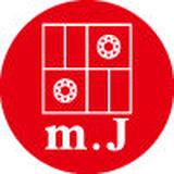 m.J Official Shopping cart