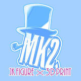 MK2.STORES