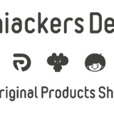 Maniackers Design Shop