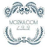 mo2ka.com