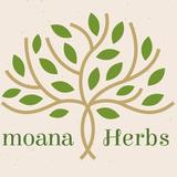 moana Herbs 直営店(STORES店)