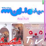 modulo chan by aquinon