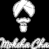 Moksha  Chai®︎ モクシャチャイ
