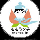 モモランチ stores.jp