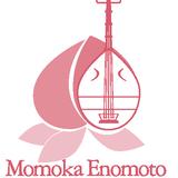 momo琵琶 store