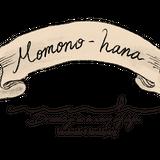 Momono-hana
