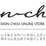 mon-chou ONLINE STORE