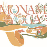 MONAMI YOGA ONLINE