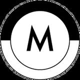 MONOURI