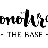 monoWrap THE BASE ONLINE SHOP
