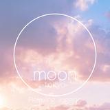 moon-tokyo-