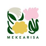 MEKEARISA