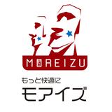 MOREIZU SHOP|モアイズオフィシャルショップ