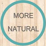 More Natural