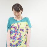 Mori Miki CD STORE