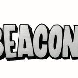BEACON LIFESTYLE SHOP