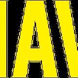 Moto NAVI Cars ONLINE STORE